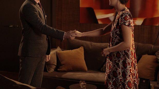 Gossip Girl volle Episoden Staffel 2 Folge 19