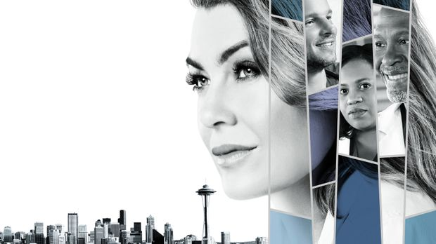 Greys Anatomy Episodenguide Zu Staffel 13