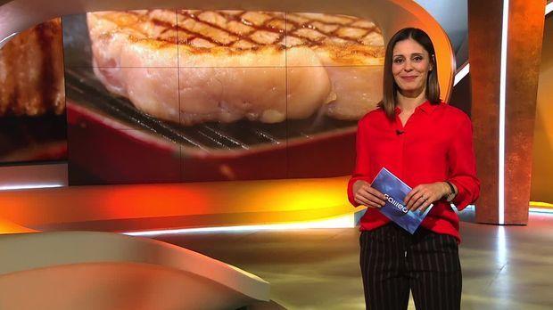 Galileo - Galileo - Sonntag: Wer Bestimmt Den Fleisch-preis?