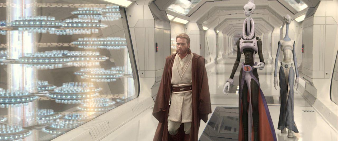 star-wars-episode-ii-08-lucasfilm-ltd-tmjpg 1536 x 640 - Bildquelle: Lucasfilm Ltd. & TM. All Rights Reserved.