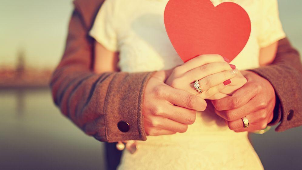 Valentinstag Unternehmungen Fur Verliebte Sat 1 Ratgeber
