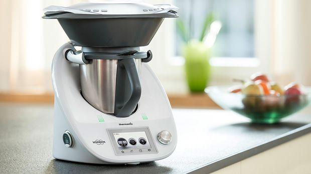 polizeieinsatz schl gereien um aldi thermomix sat 1 ratgeber. Black Bedroom Furniture Sets. Home Design Ideas