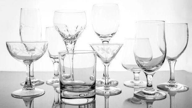 Cocktailglaeser1-Fotolia