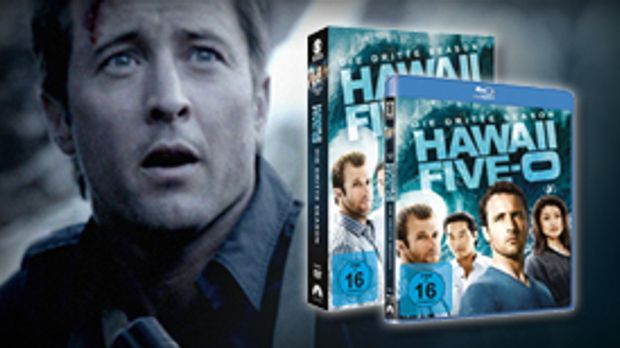 Hawaii-Five-0_Staffel_3_DVD_Teaser_Medium_280x154