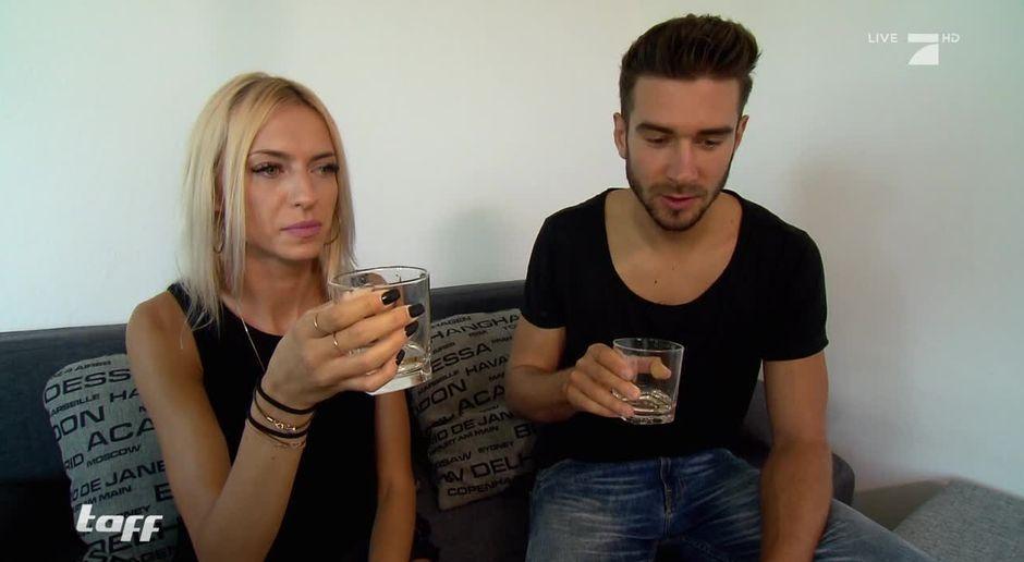 Aarp online dating scams
