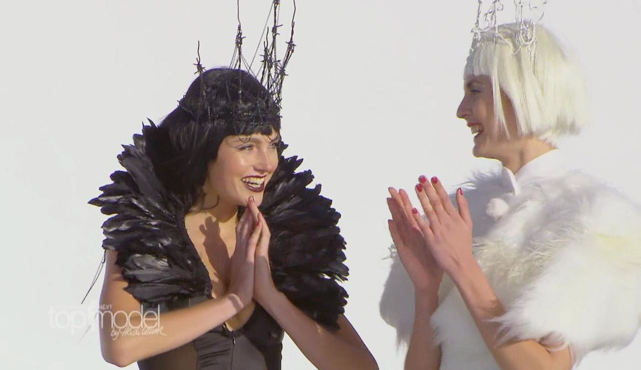 gntm-staffel12-episode4-2017-04-12-10h10m37s359