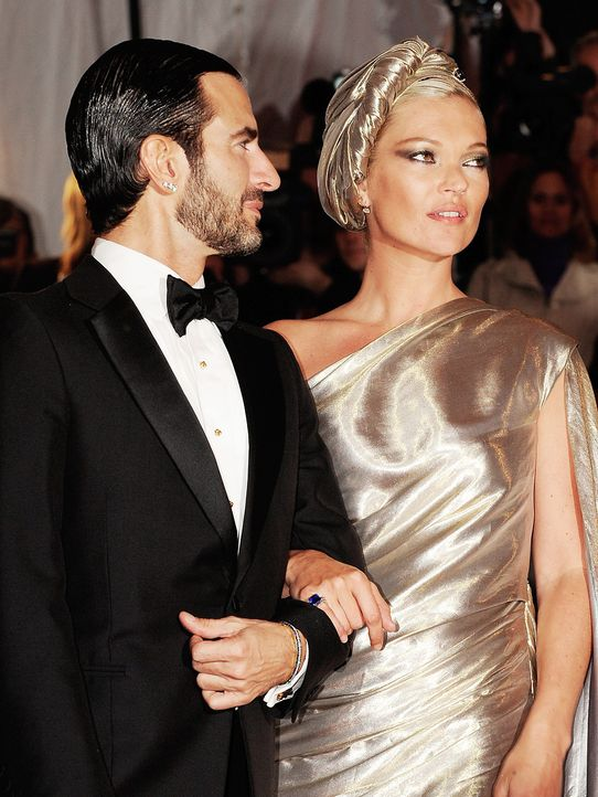 Kate-Moss-Marc-Jacobs-09-05-04-1-getty-AFP - Bildquelle: getty-AFP