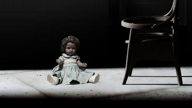 Sixx Paranormal Witness