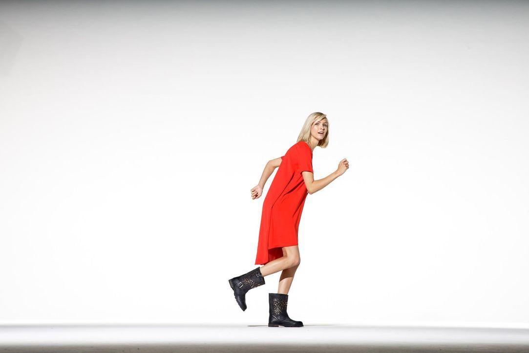 Germanys-next-Topmodel-Staffel09-Nancy-Bauendahl_09 - Bildquelle: Martin Bauendahl