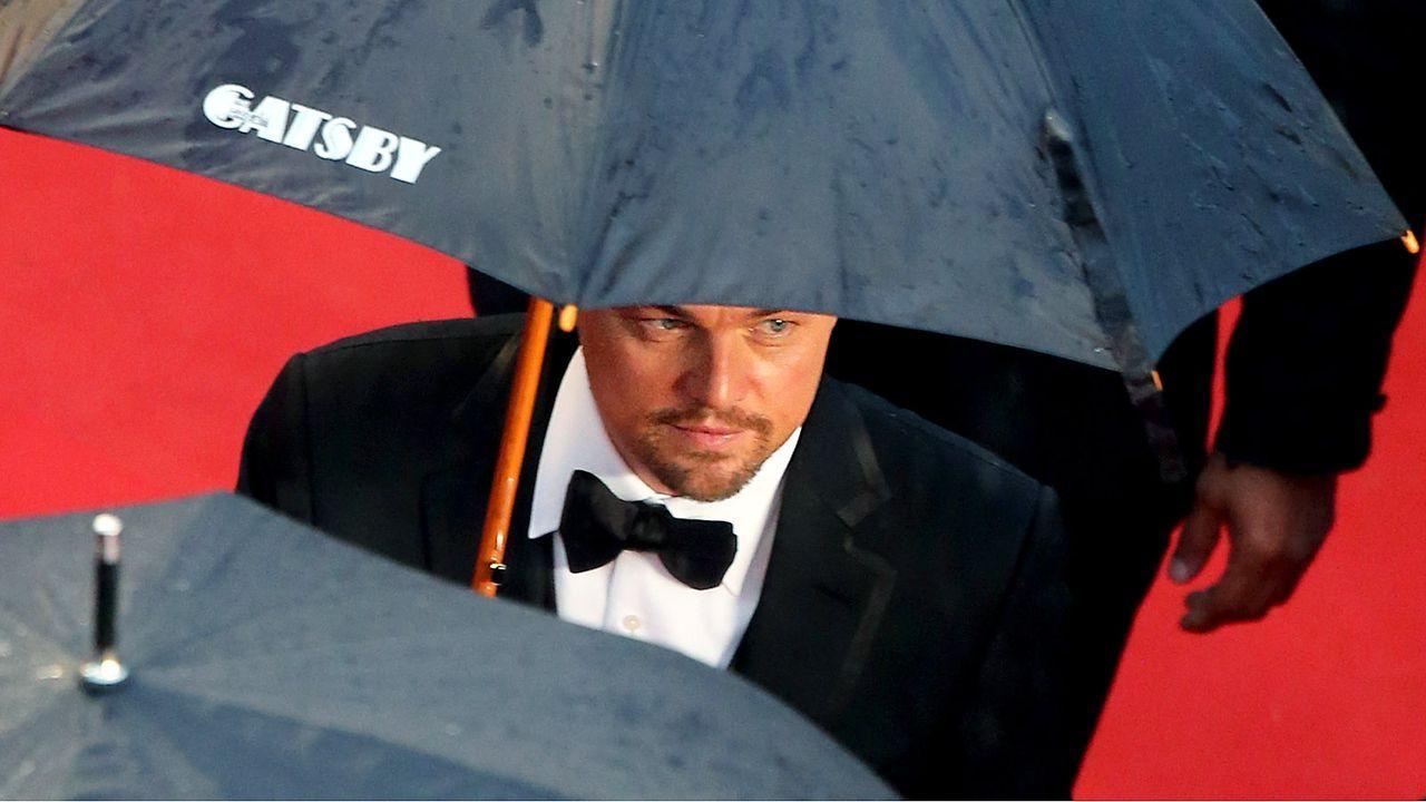 Cannes-2013-14-AFP - Bildquelle: AFP