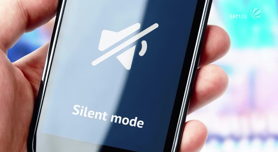 Whatsapp Ton Geht Nicht Iphone 6