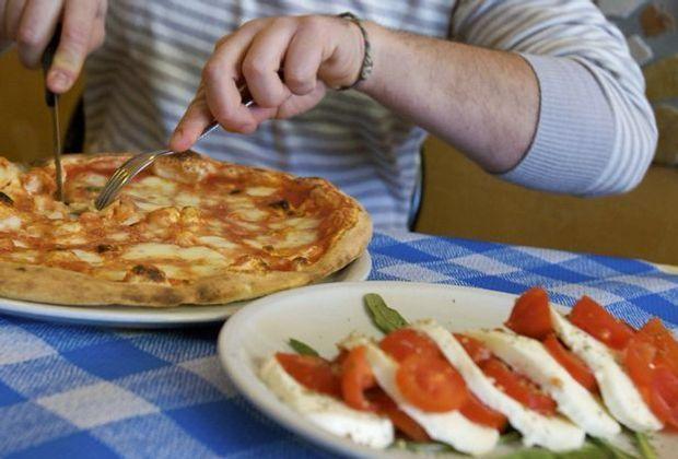 pizza-allgemein-afp