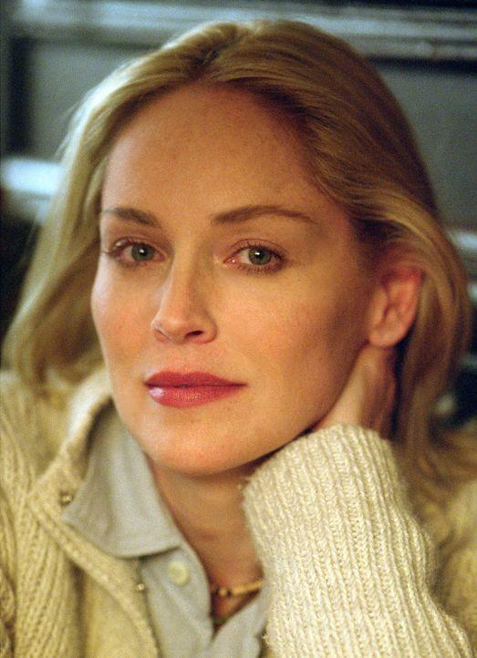 Mit der Flucht aus der Stadt beginnt für Leah (Sharon Stone) ein schier unendloser Alptraum ... - Bildquelle: Buena Vista Pictures Distribution. All Rights Reserved.