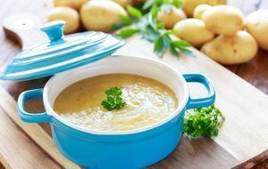 Kartoffelsuppe_1
