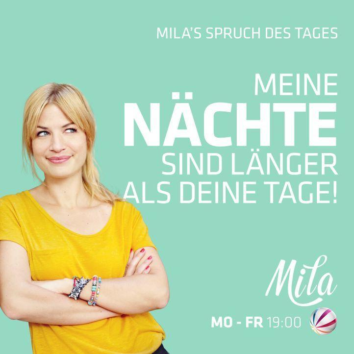 Tag 11 MILA_Spruch_FB langeNächte