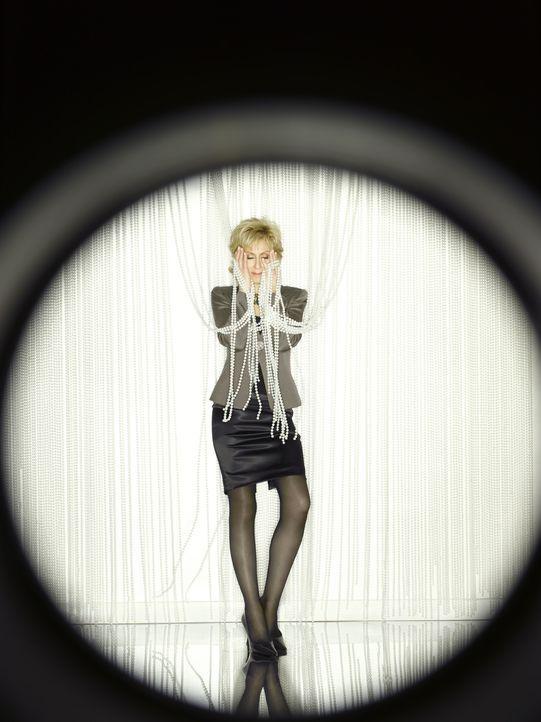 (2. Staffel) - Der Mordprozess gegen Claire Meade (Judith Light) verläuft ganz anders als geplant ... - Bildquelle: Buena Vista International Television