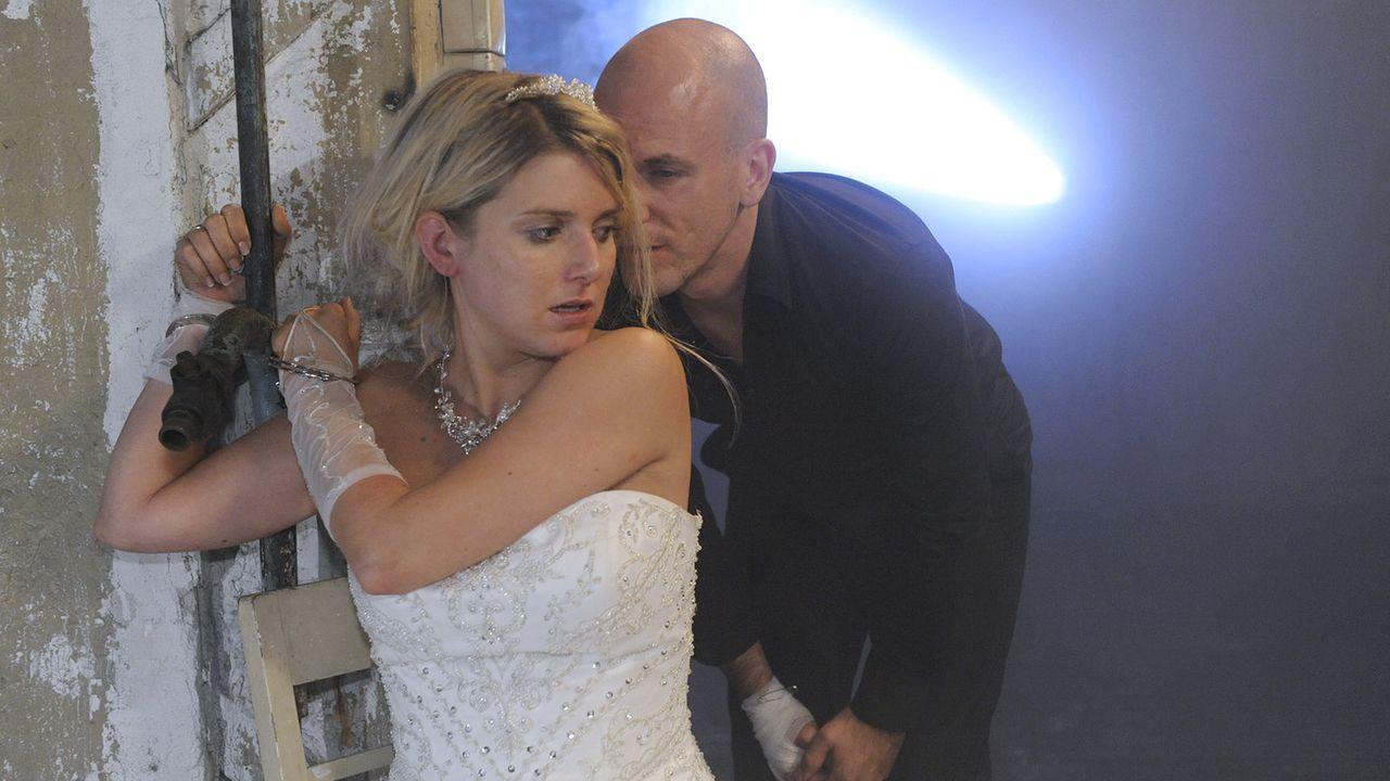 Anna-und-die-Liebe-Folge-313-02-Sat1-Claudius-Pflug - Bildquelle: SAT.1/Claudius Pflug