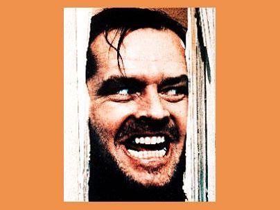 beste-horrorfilme-shining-poster-de 404 x 303 - Bildquelle: Poster.de