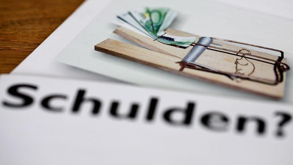 Achtung Zwangsversteigerung Wenn Schulden Das Haus Kosten
