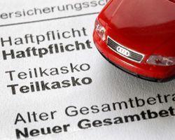 Autoversicherung02_250x200_dpa