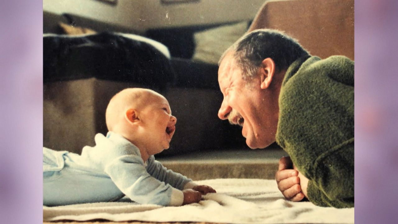 Tag10_Daniel und Opa