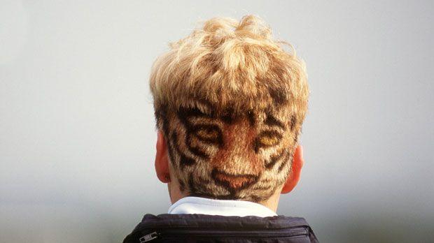 hässliche frisuren