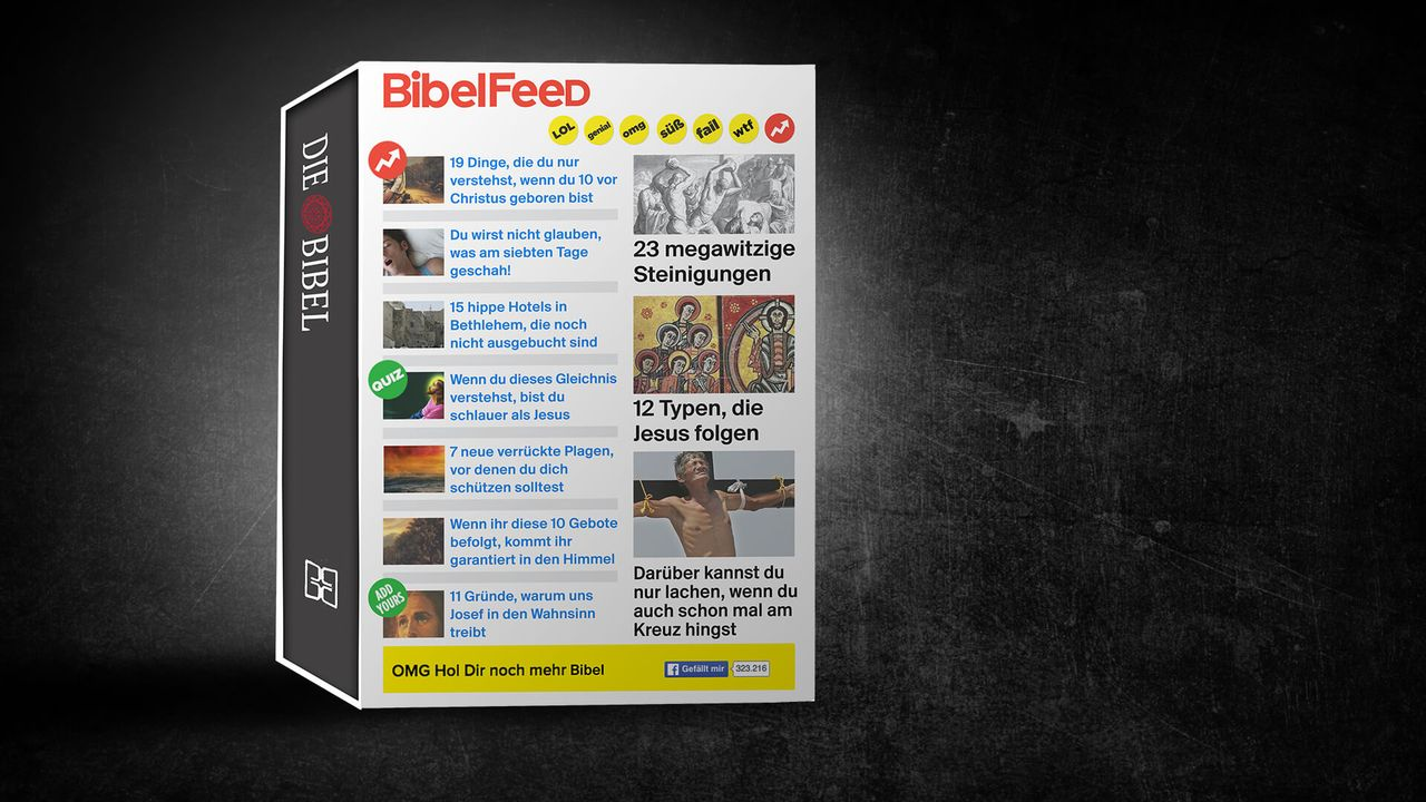 CHG_Bibelfeed_Cover
