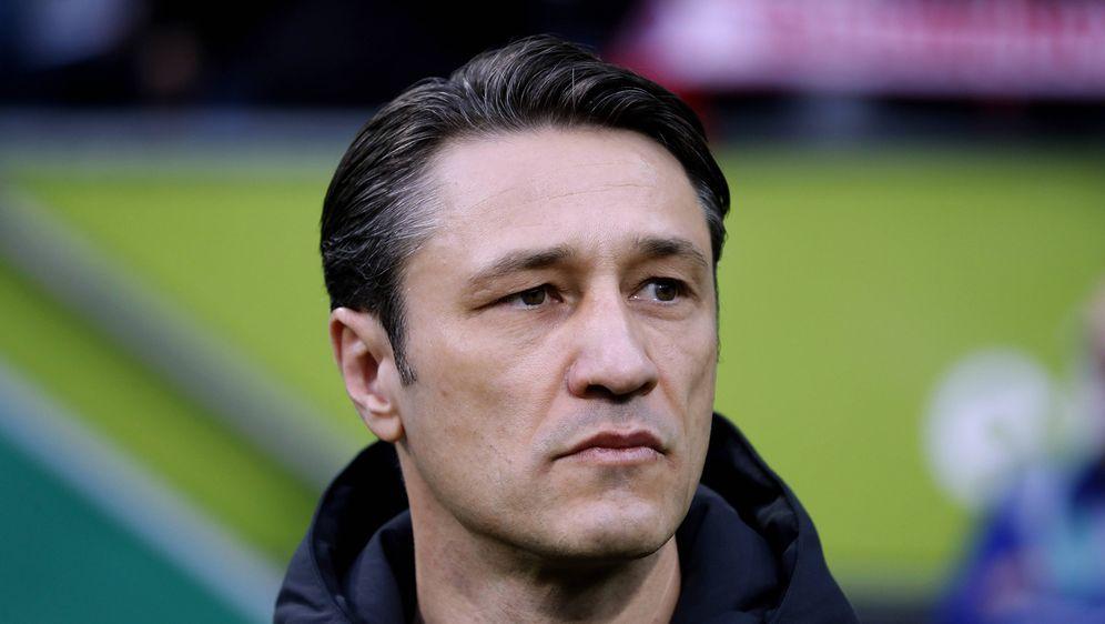 Für den deutschen Rekordmeister ist ein Heimsieg gegen den 1. FC Nürnberg Pf... - Bildquelle: imago