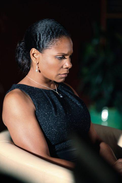 Mit der Nachricht, dass Maya schwanger ist, gehen Sam und Naomi (Audra McDonald) vollkommen unterschiedlich um, und entfernen sich dabei noch mehr v... - Bildquelle: ABC Studios
