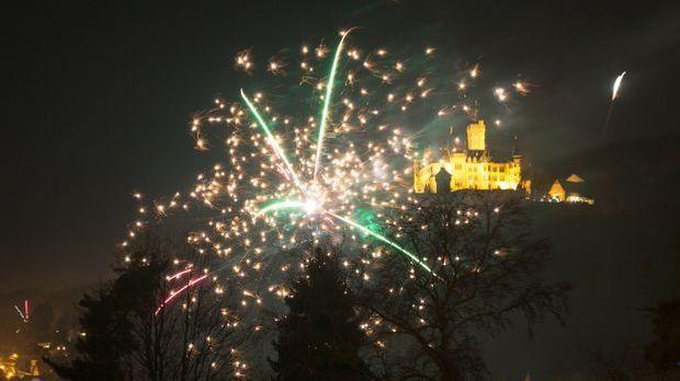 Silvesterurlaub_2015_11_18_Silvester im Harz_Schmuckbild_fotolia_ferkelraggae