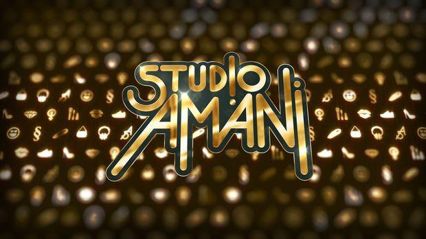 Studio Amani - Staffel 1 Episode 3: Studio Amani
