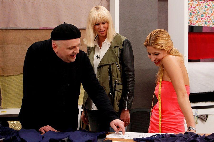 Fashion-Hero-Epi-01-09-ProSieben-Richard-Huebner