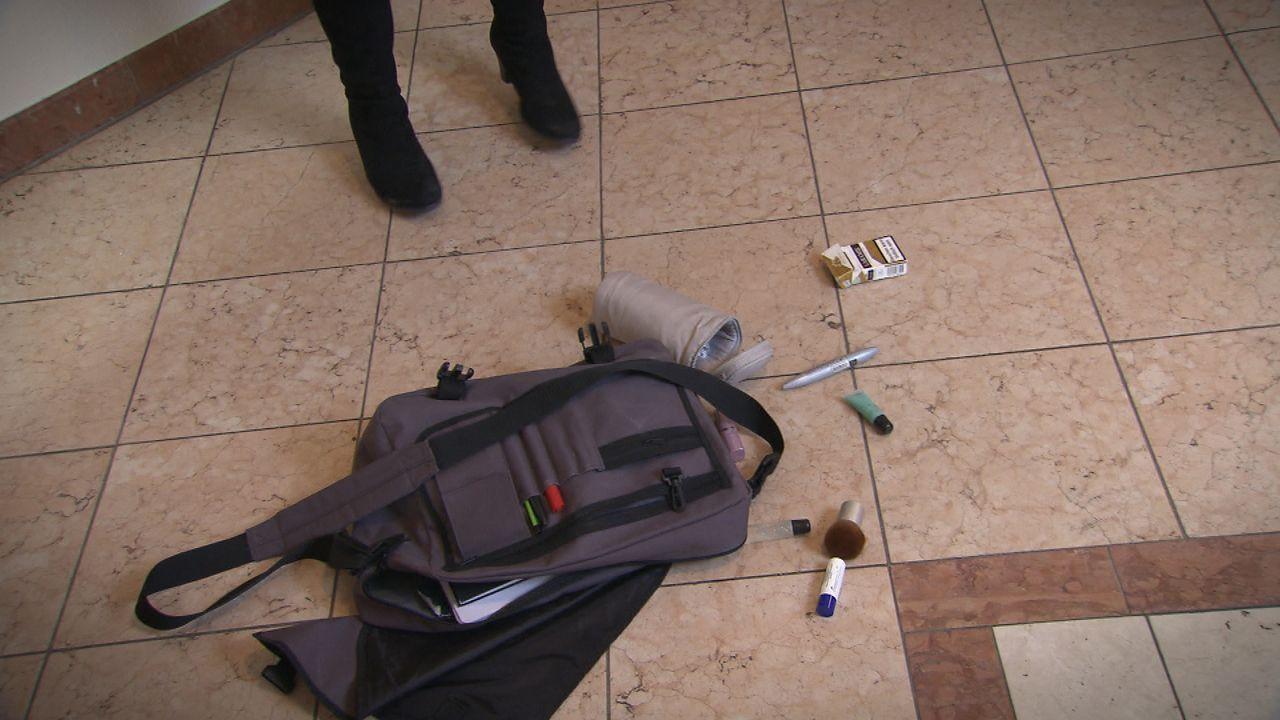 Die-Kinderdetektivin-Bild22 - Bildquelle: SAT.1