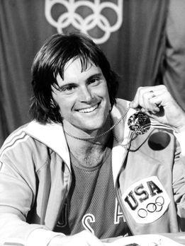 Bruce-Jenner-1976-07-30-dpa - Bildquelle: dpa