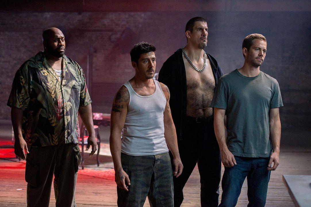 Brick-Mansions-09-Universum-Film - Bildquelle: Universum Film