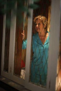 Last Man Standing - Vanessa (Nancy Travis) hat in der Schule ihrer jüngsten T...