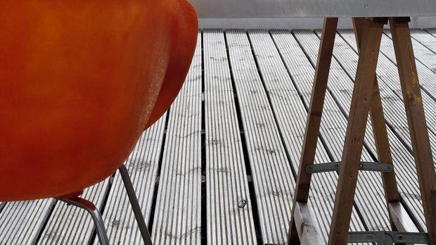 Wohnzimmer: Blumen und Pflanzen als Deko - SAT.1 Ratgeber
