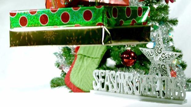 das sind die schlimmsten no go weihnachtsgeschenke. Black Bedroom Furniture Sets. Home Design Ideas