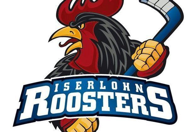 Rob Daum wird neuer Trainer der Iserlohn Roosters