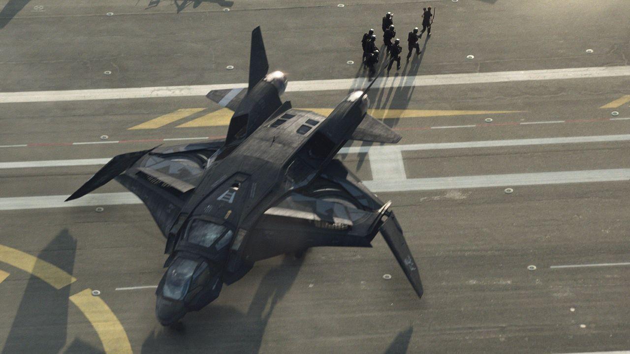 the-avengers-extra-055-2011-mvlffllc-tm-2011-marveljpg 2000 x 1125 - Bildquelle: 2011 MVLFFLLC TM & 2011 Marvel