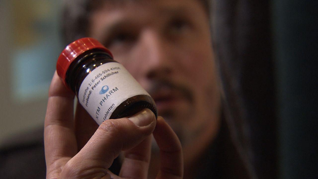 Risiken-und-Nebenwirkungen41 - Bildquelle: SAT.1