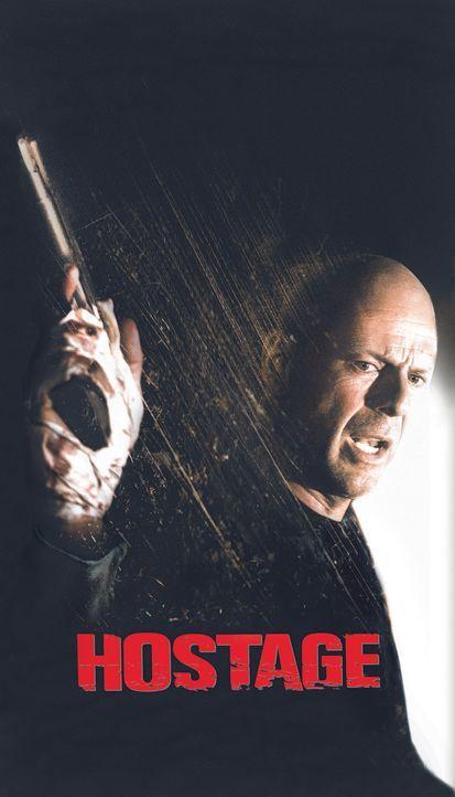 Hostage - Entführt - Bildquelle: 2004 Hostage, LLC. All Rights Reserved