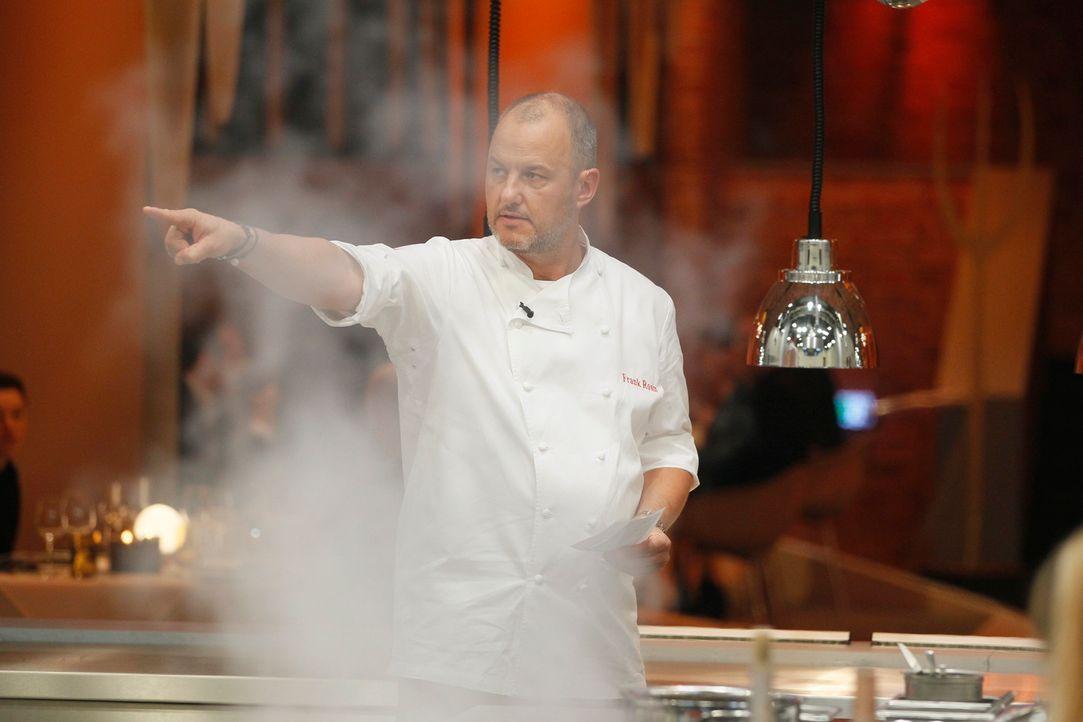 Das-ist-Hell's-Kitchen13 - Bildquelle: SAT.1