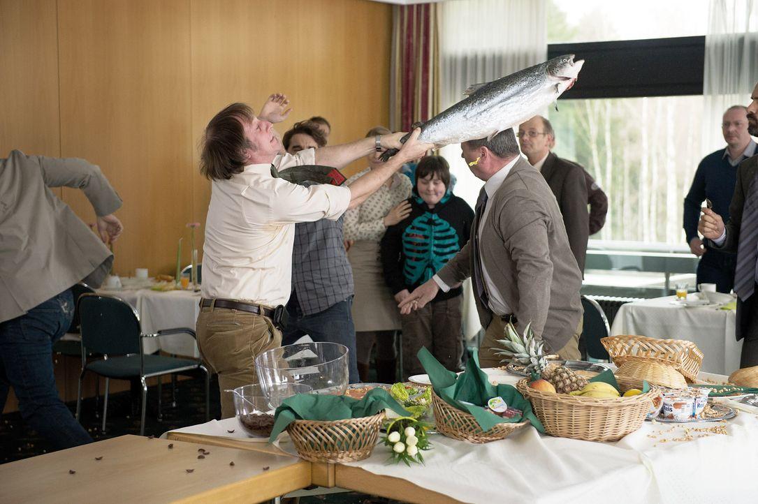 Stromberg-Der-Film-18-NFP - Bildquelle: Brainpool / Willi Weber