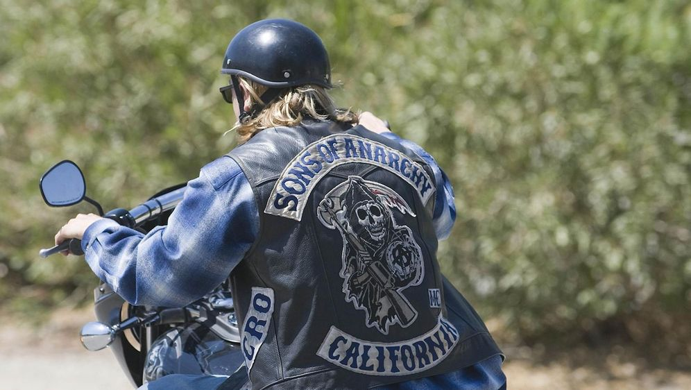 Sons-Of-Anarchy-Staffel-1-Folge-7-Alte-Knochen-4-FX-Networks 1600 x 900 - Bildquelle: 2008 FX Networks, LLC.