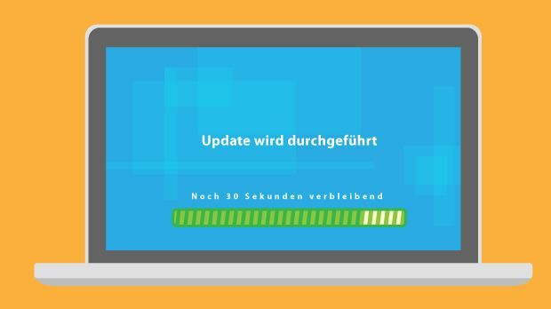 Was_ist_ein_Update