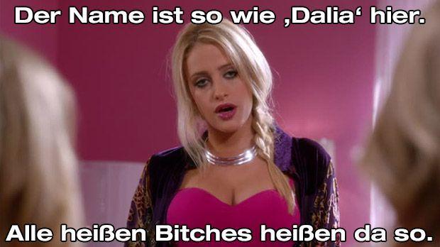 Dalia_heisse_Bitches