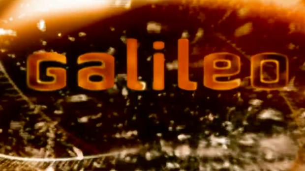 Galileo Pro7 Heute Themen