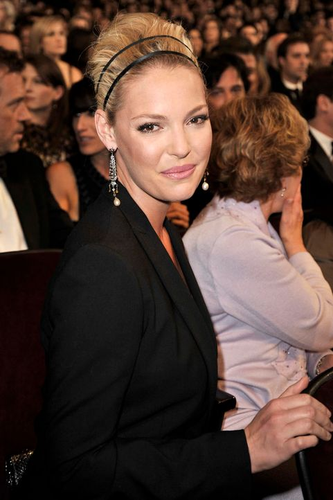katherine-heigl-09-01-07-02-getty-afpjpg 832 x 1250 - Bildquelle: getty AFP