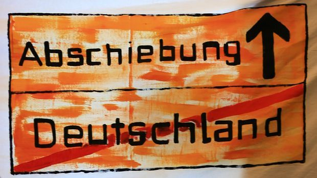Fluechtlinge_Asyl_Abschiebung